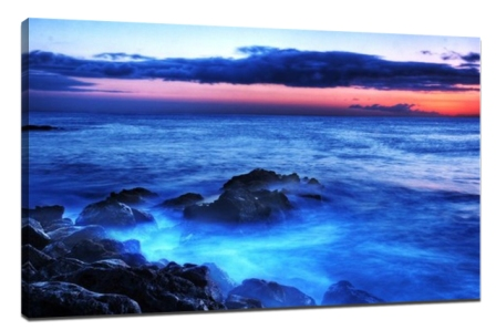 canvas art prints australia