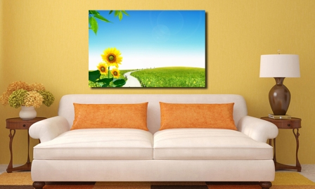 canvas-paintings